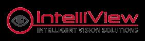 IntelliView Logo