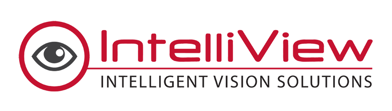 IntelliView Logo