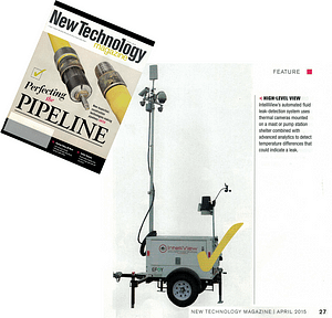 new-techmag-article-page-27